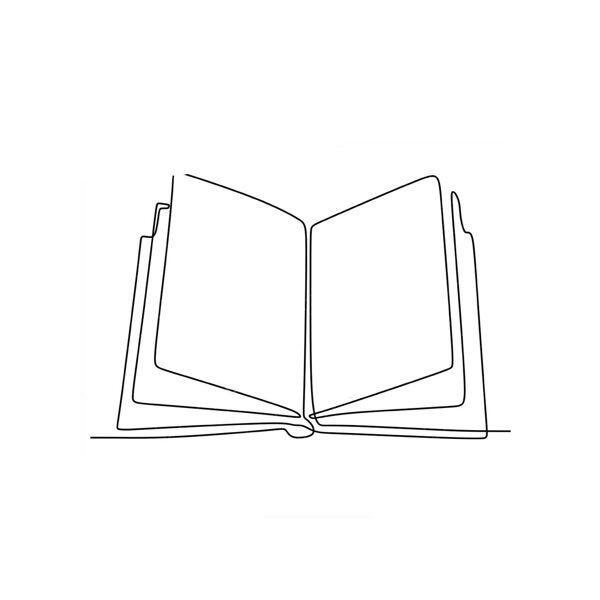 Grāmata par nonullēšanos
